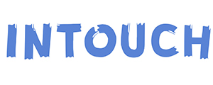 InTouch.News