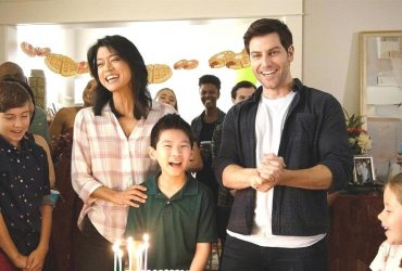 A Million Little Things Season 4 Episode 1 Release Date and Spoilers 2jvL9Pq 1 15